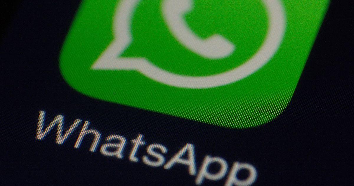 Verabredungen treffen, ohne dating-apps zu verwenden