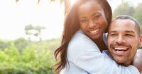 10 Komplimente, die einfach jedes Mädchen schwach machen