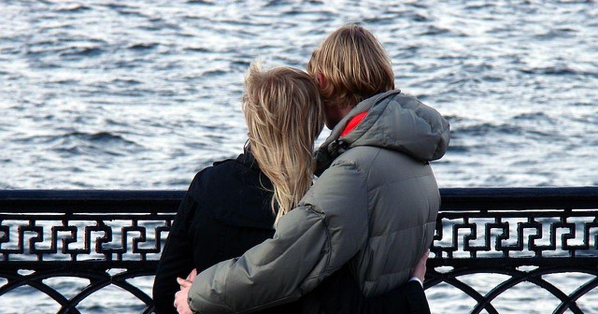 Flirten trotz partner