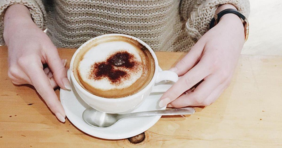 darum solltest du nach dem aufstehen auf kaffee verzichten. Black Bedroom Furniture Sets. Home Design Ideas