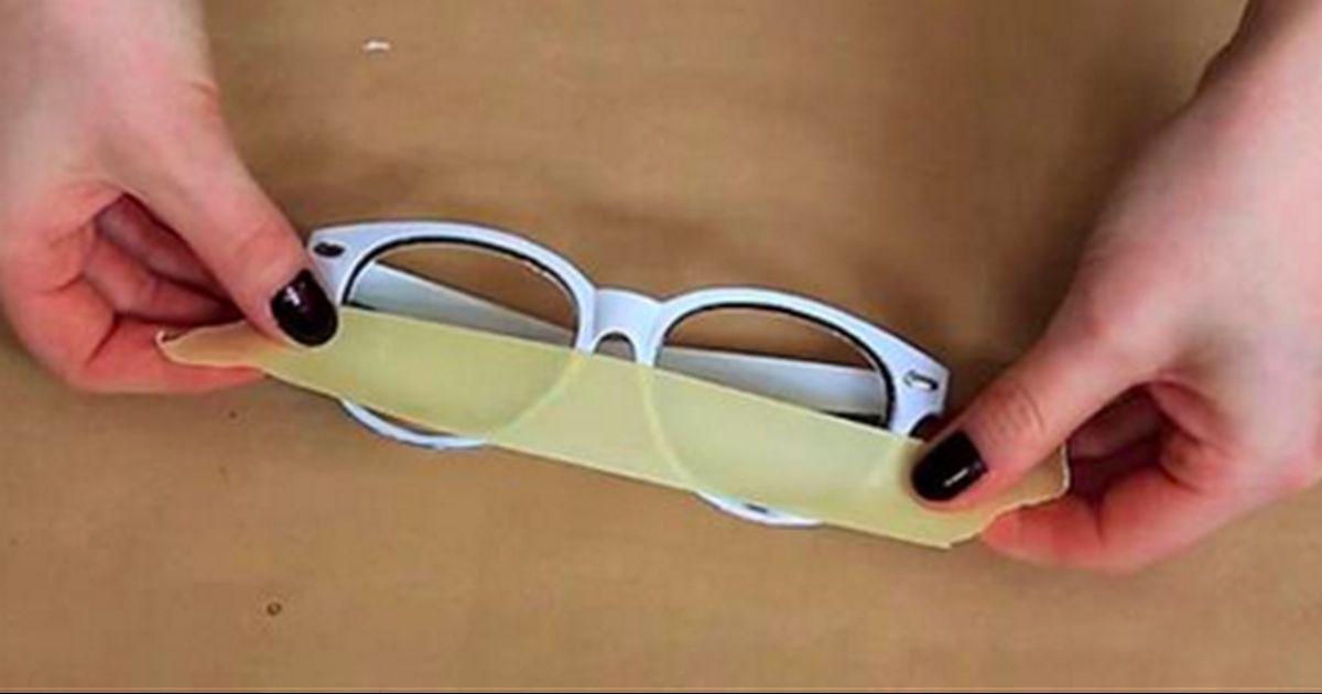 was passiert als sie die gl ser aus der brille brechen ist unglaublich. Black Bedroom Furniture Sets. Home Design Ideas