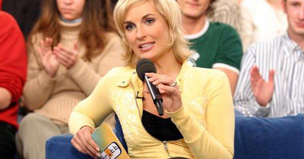 Britt Hagedorn Heute