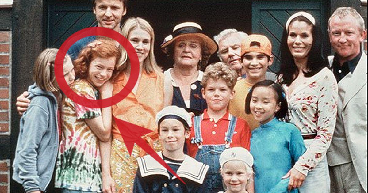 Kinder Vom Süderhof Schauspieler