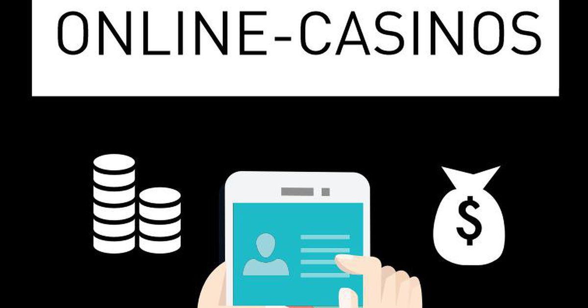 was ist online casino